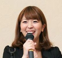 【平成25年度】 第32回西田メディカルクリニック健康講座