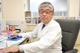 【平成14年度 】講座アーカイブ