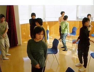 【平成17年度】講座アーカイブ