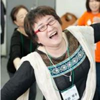 【平成26年度】  第33回西田メディカルクリニック健康講座
