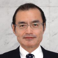 【平成27年度】 第34回西田メディカルクリニック健康講座