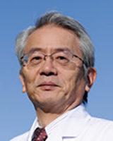 【平成29年度】第35回西田メディカルクリニック健康講座