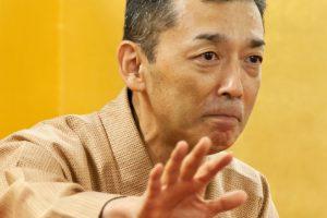 【平成30年度】第36回西田メディカルクリニック健康講座